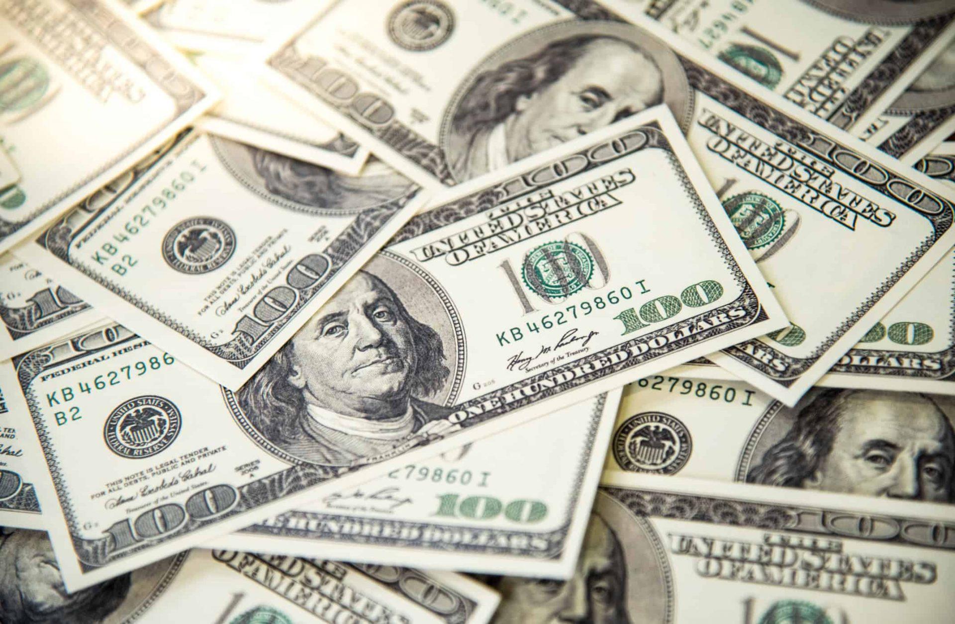 cbdoil.com sells for $500,000