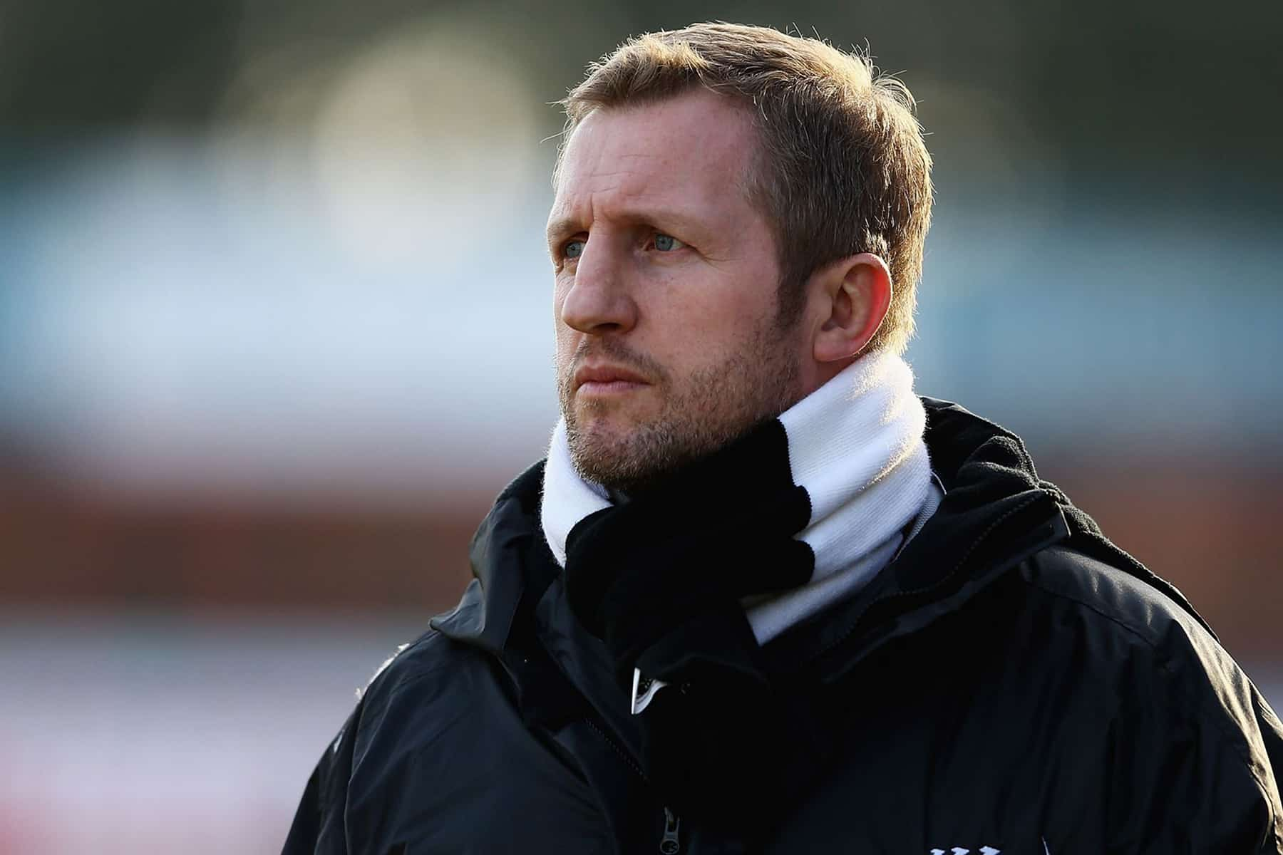 denis betts rugby coach