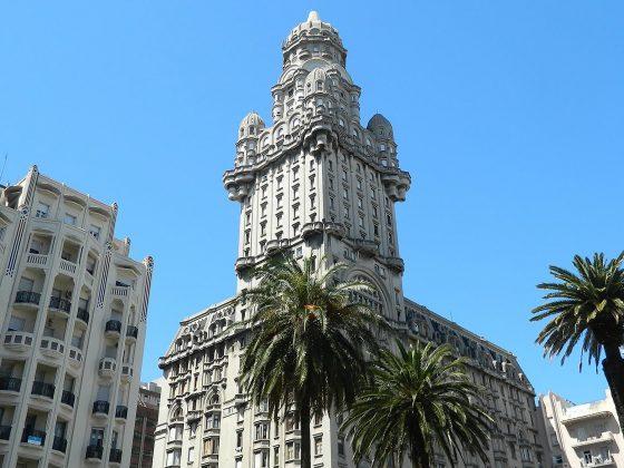 cannabis in uruguay south america