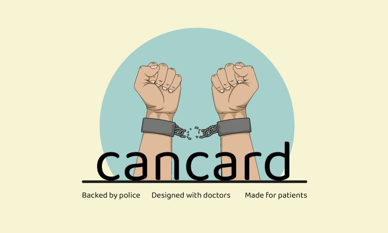 Introduction to Cancard