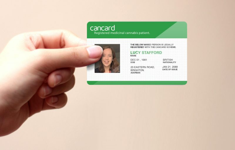 Cancard