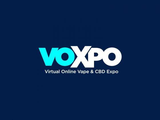 voxpo logo